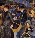 umbrellas 1881