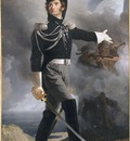 Louis de La Rochejaquelein