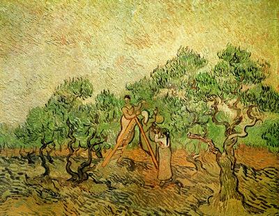 Olive Picking 1889 2  jpg