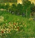 daubignys garden 3