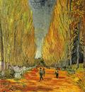 les alychamps 1888