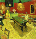 NIght Cafe 1888 jpg