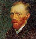 self portrait 1887