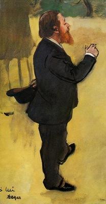 Carlo Pellegrini 1876 1877 Tate Britain England watercolor
