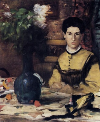 Madame de Rutte 1875 PC