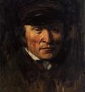 Jerome Ottoz 1875 1876 PC