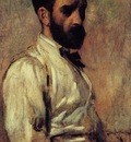 Leon Bonnat 1863 PC