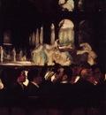 The Ballet from Robert la Diable 1871 Metropolitan Museum of Art USA
