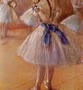 The Dance Studio 1878 PC