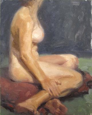 FigureStudy08