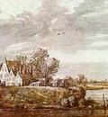 cuyp aelbert landscape