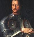 Cosimo de medici in armour EUR