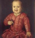 Giovanni de medici EUR