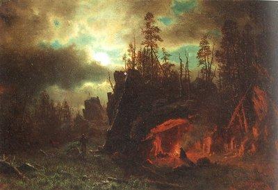 bierstadt10