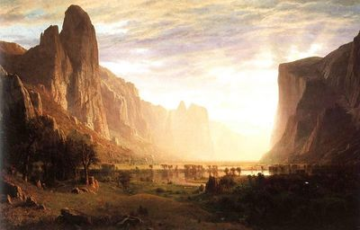bierstadt16