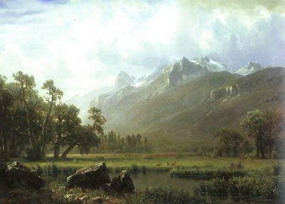 bierstadt17