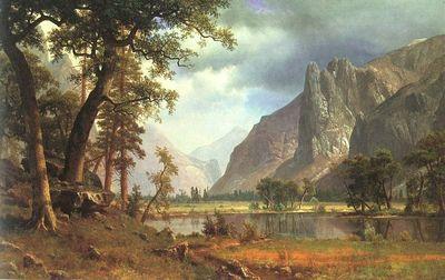 bierstadt18