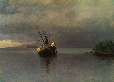 bierstadt2