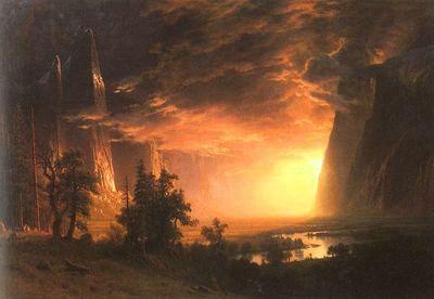 bierstadt20