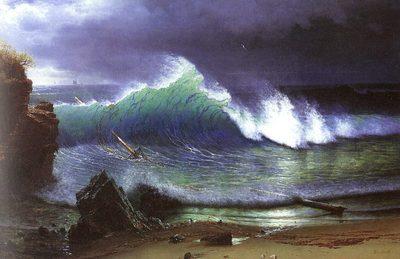 bierstadt25