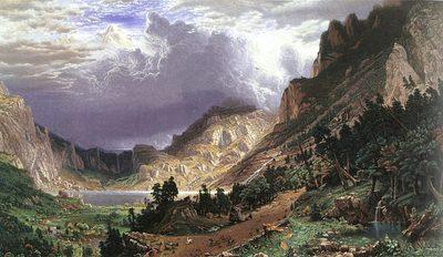 bierstadt26