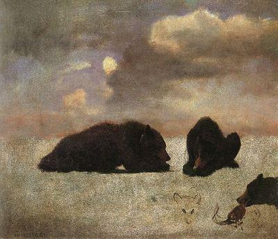bierstadt7