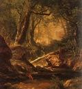 bierstadt14
