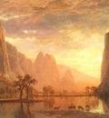 bierstadt15