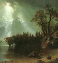 bierstadt23