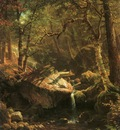 bierstadt28