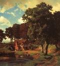 bierstadt3