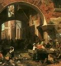 bierstadt6