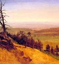 Newbraska Wasatch Mountains