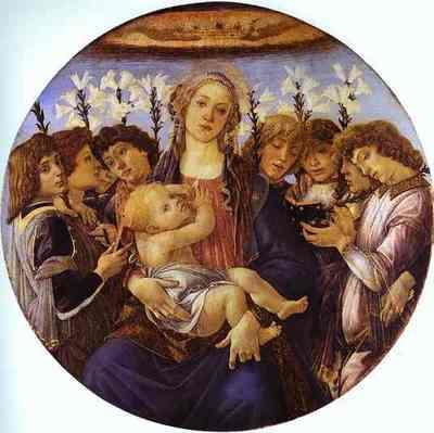 botticelli18