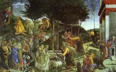botticelli23