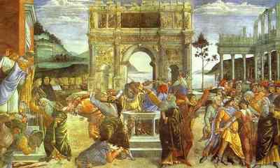 botticelli24
