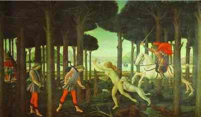 botticelli26