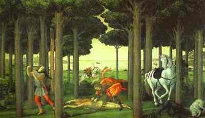 botticelli27