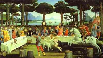 botticelli28