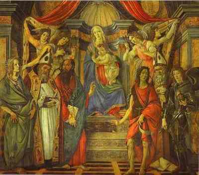 botticelli33