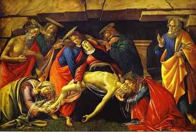 botticelli38