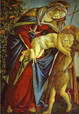 botticelli43