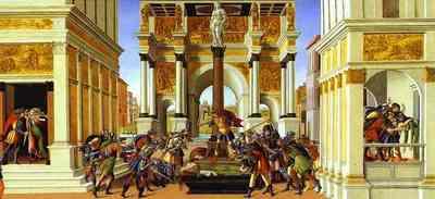botticelli50
