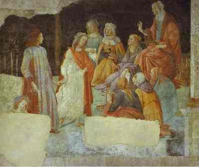 botticelli60