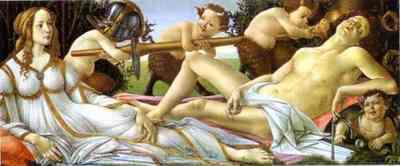 botticelli64
