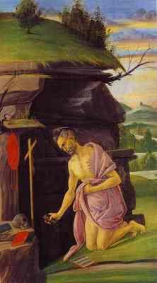botticelli69