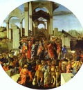 botticelli11
