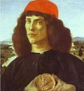 botticelli14