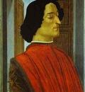 botticelli16