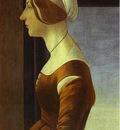 botticelli17